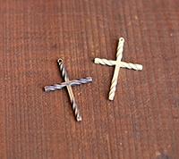 [BR] Torse Cross