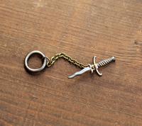 Dagger Toggle Set