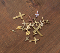 Vintage Cross Collection