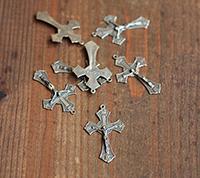 Roma Crucifix
