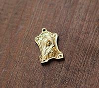 St. Theresa Medal