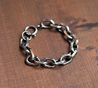 The Boyfriend Bracelet