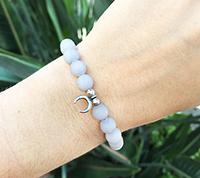 Tranquil Single Bracelet