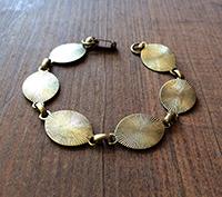 Vintage Bracelet Blanks